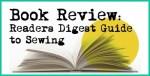 book readers digest