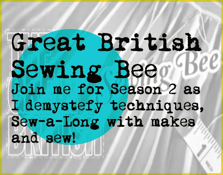sewing bee header