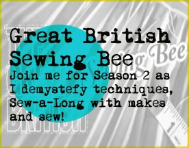 sewing bee header