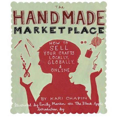 handmade marketplace
