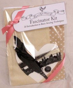 Fasc Kit 1