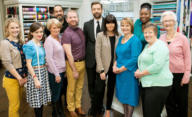 uktv-great-british-sewing-bee-5