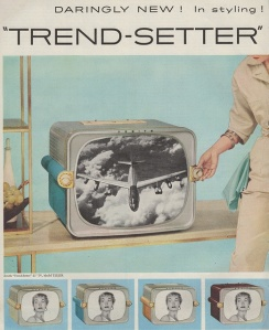 vintage tv 2
