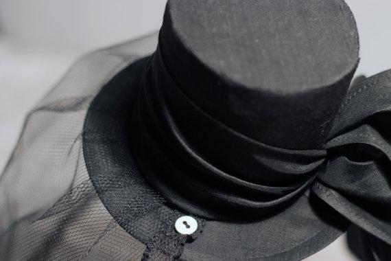 Black Hat 1