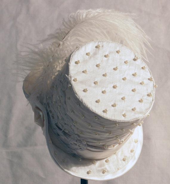White hat 2