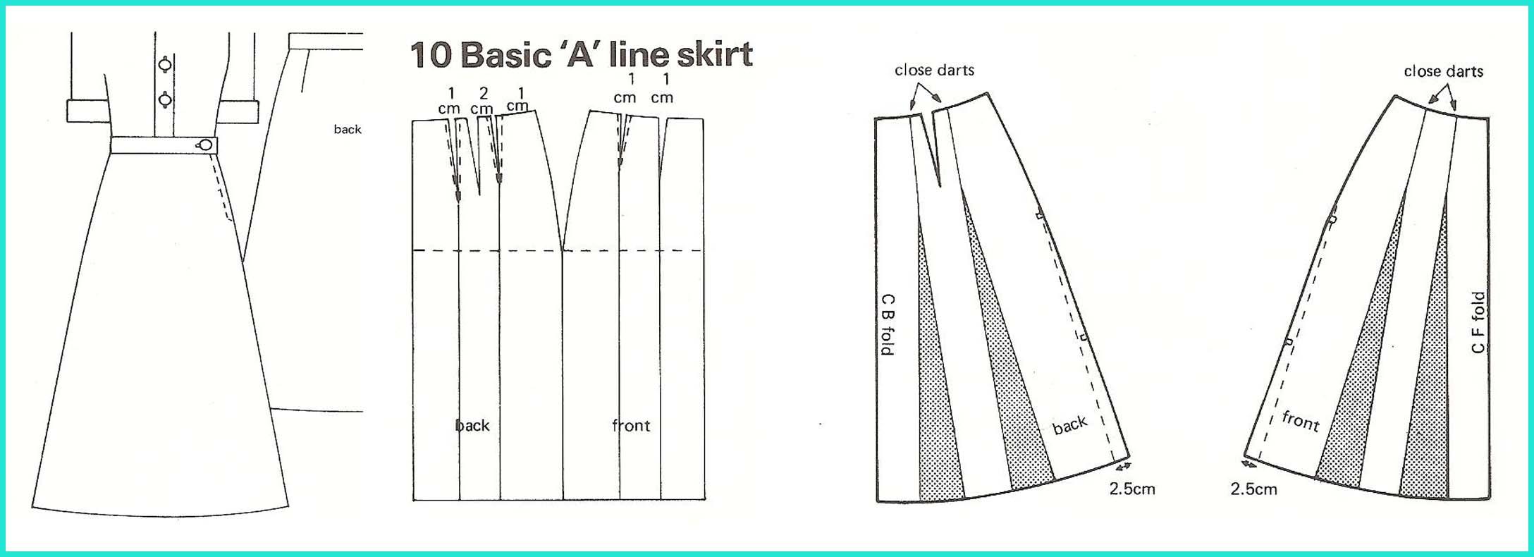 C2lsZW50cnVpbnN0dWRpbyp5b2xhc2l0ZSpjb218cmVzb3VyY2VzfE1hbmdhfE1hbmdhX0Nsb3RoZXN8TWFuZ2FfQ2xvdGhpbmdfU2tpcnQqanBn ZnVubnktcGljdHVyZXMqcGljcGhvdG9zKm5ldHxob3ctdG8tZHJhdy1hbmltZS1jbG90aGluZy1wbGVhdHN8aTMwKnRpbnlwaWMqY29 mFwOW5ybypqcGc also Thing besides Thing moreover Pattern Cutting moreover Wedding Dresses Handpainted Manuscript. on pleated skirt drawing