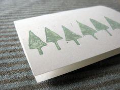 card5