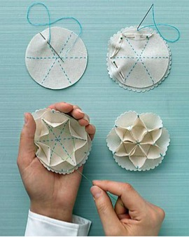 Christmas-ornaments-DIY-10