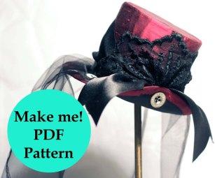 hat pdf pic
