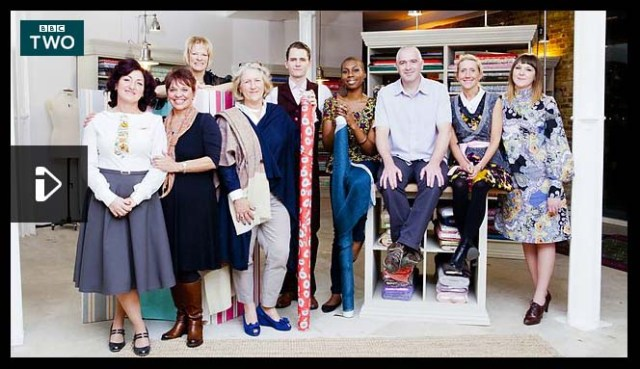 SEWING BEE2