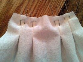 pleats 15