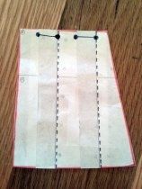 pleats 5